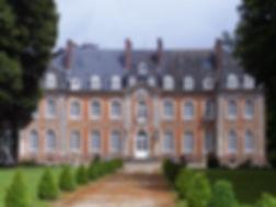 Chateau De Carsix.jpg