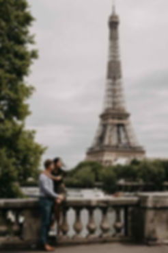 paris-engagement-eiffel-tower-photoshoot