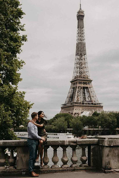 paris-engagement-eiffel-tower-photoshoot