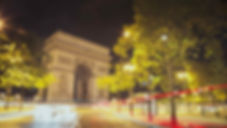 paris-photo-arc-de-triomphe-at-night.jpg