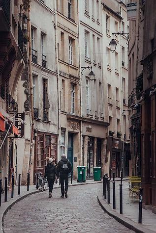 Paris-photography-Latin-Quarter-rue-gala