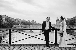 pre-wedding-photoshoot-package.jpg