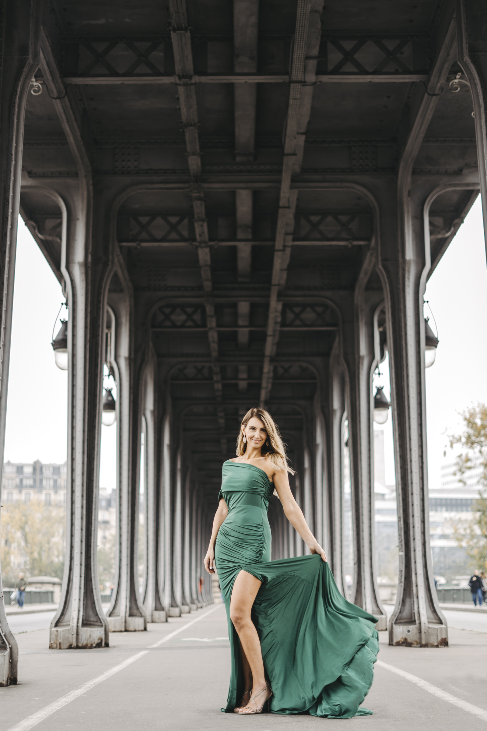 photo-shoot-pont-de-bir-hakeim