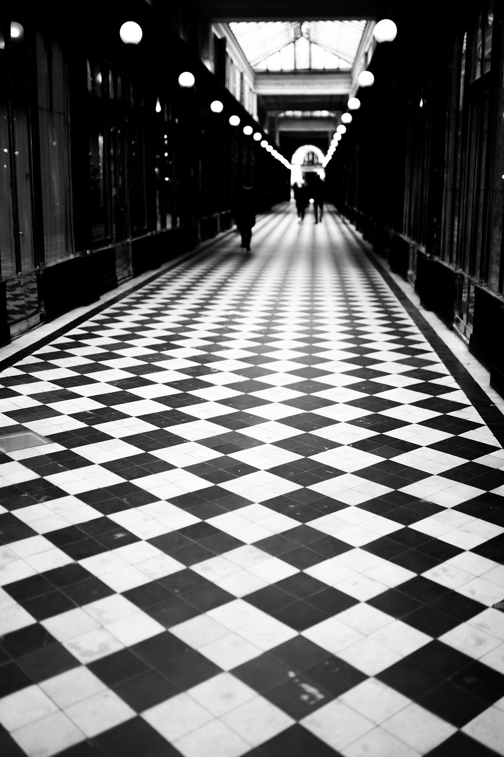 paris-photography-black-and-white-gallery