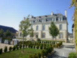 Chateau-de-Redon.jpg