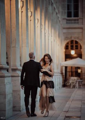 together-in-paris
