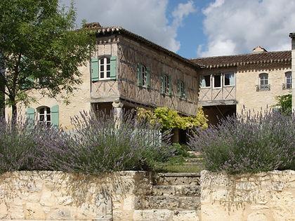 Chateau de Puissentut.jpg