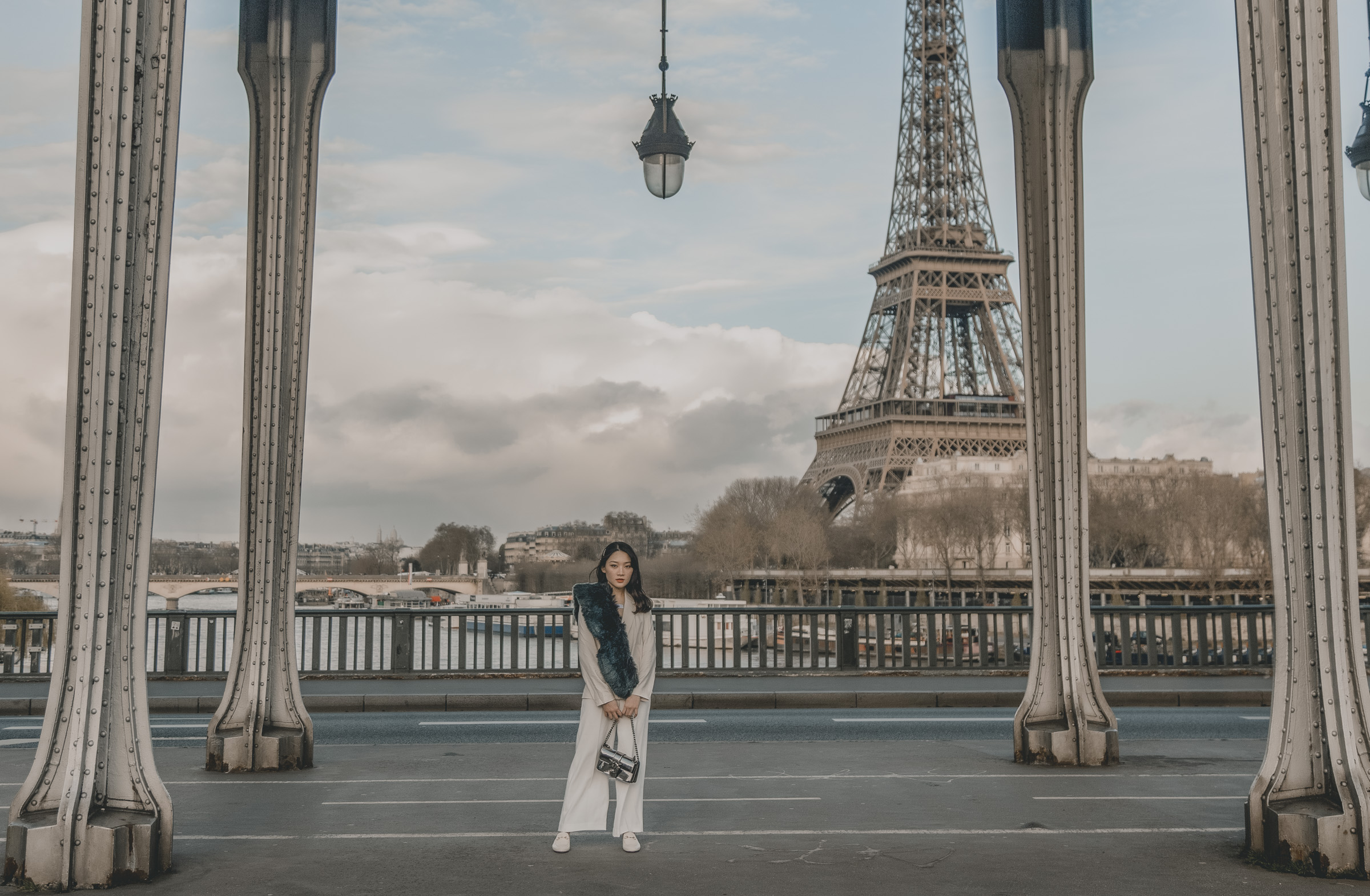 Paris Lifestyle photography