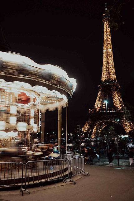 paris-photography-eiffel-tower-at-night.jpg