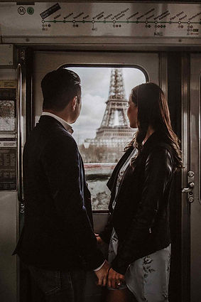 paris-photography-metro-line-6-see-the-e