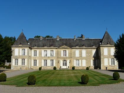 Château de Lacoste.jpg