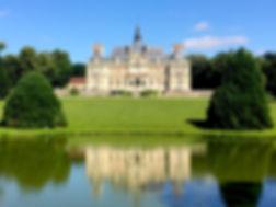 chateau_de_Baronville.jpg