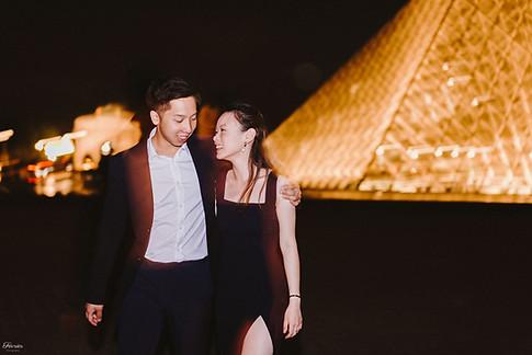 paris-engagement-photos