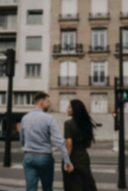 paris-engagement-couple-paris-stree-phot