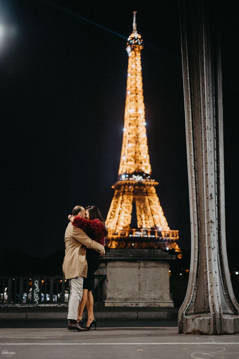 romantic-ways-to-propose