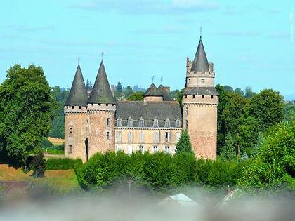coussac-bonneval-34504-12_w500.jpg