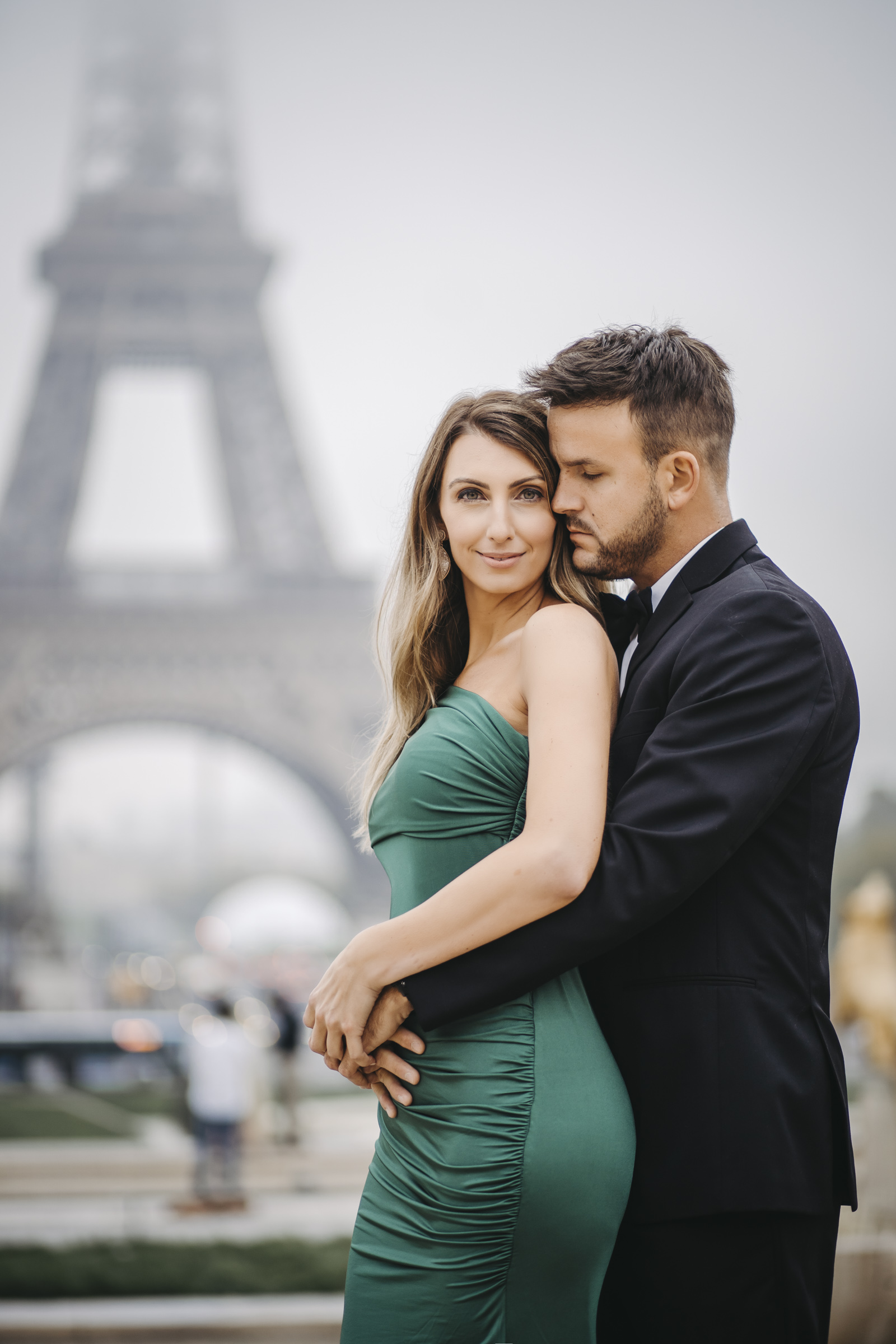 paris-couple-photoshoot