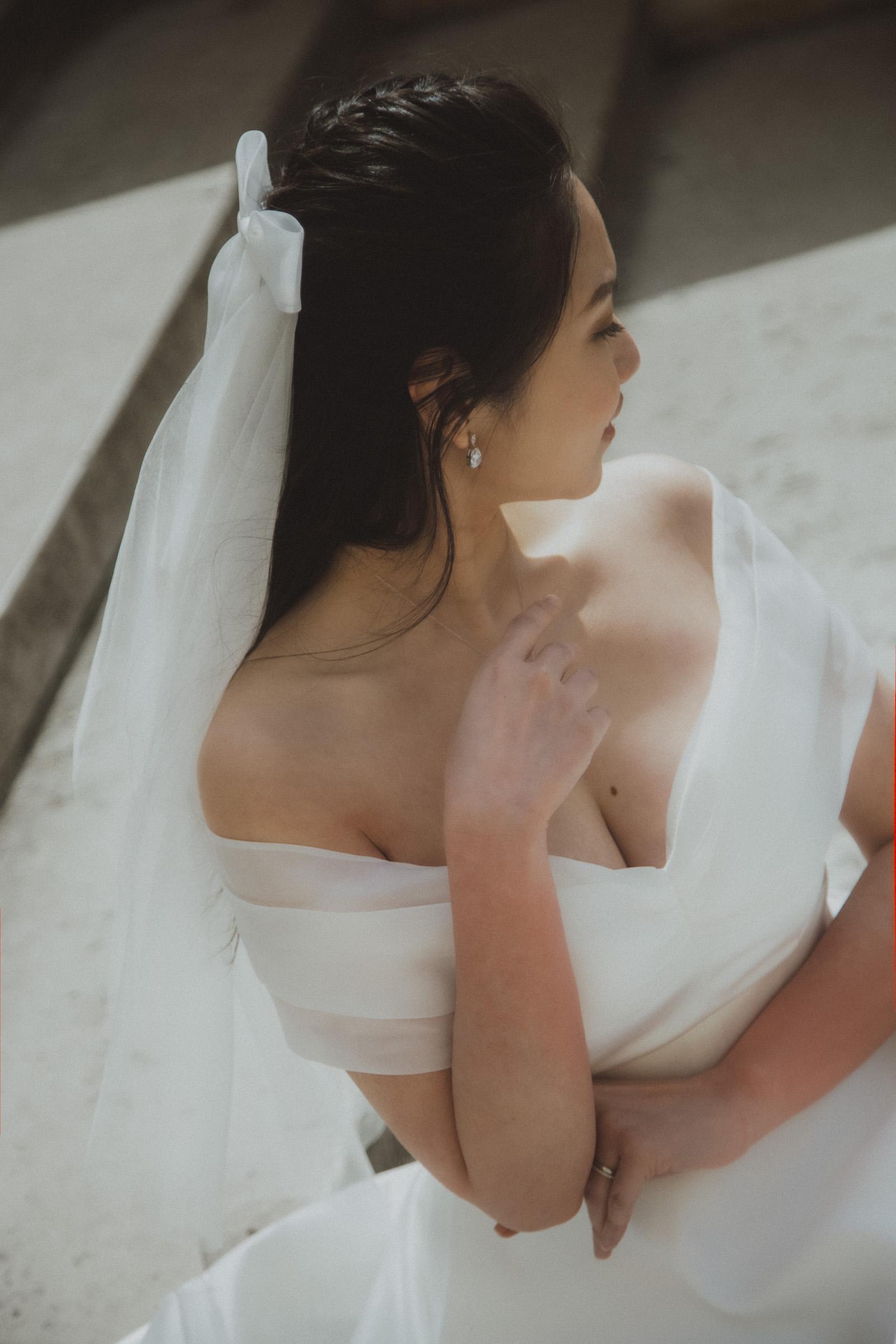 paris-pre-wedding-photos-bridal