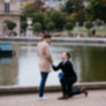 proposal-luxembourg-garden.jpg