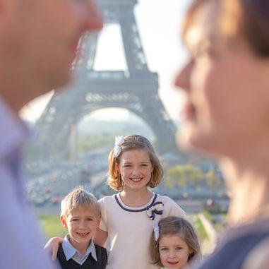 paris-family-photoshoot-kids-portrait