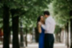 couple-photo-shoot-idea-3.jpg