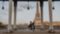 Pont de Bir Hakeim.jpg