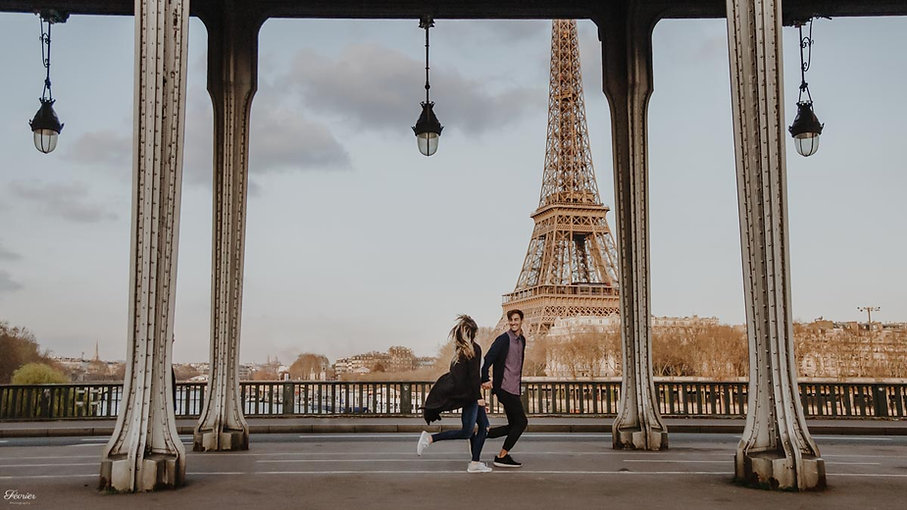paris-photography-eiffel-tower-pont-de-bir-hakeim.jpg