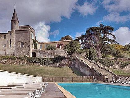 Chateau Lagorce.jpg