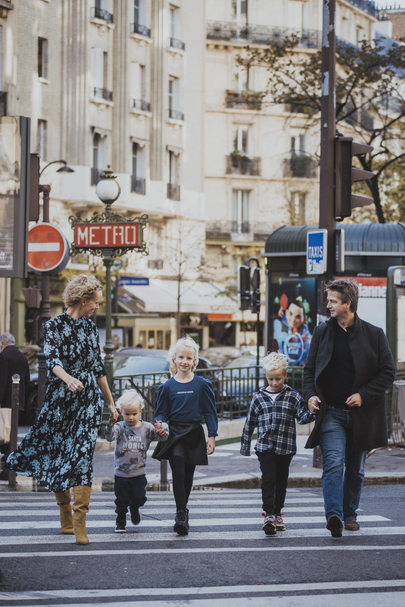 paris-family-photographer