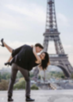 Paris-Phoot-Shoot-Eiffel-Tower.jpg