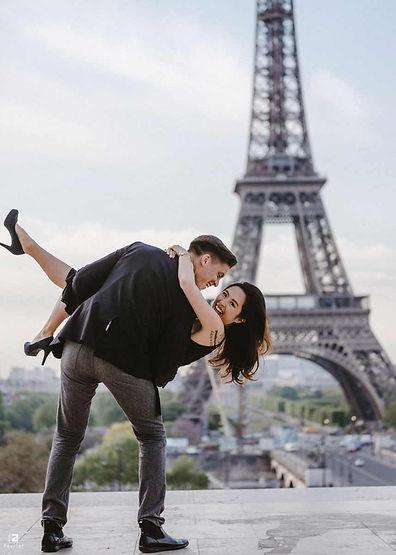 Paris-Phoot-Shoot-Eiffel-Tower.jpg