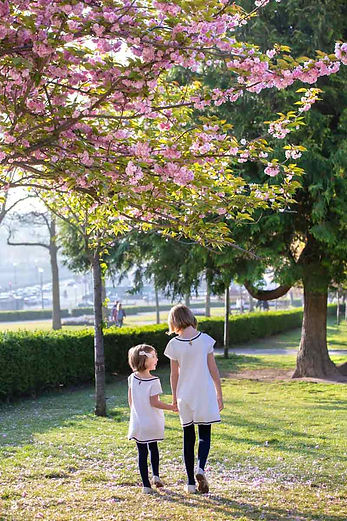 paris-photography-Family-Outfits.jpg