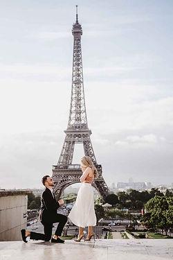paris-proposal.jpg