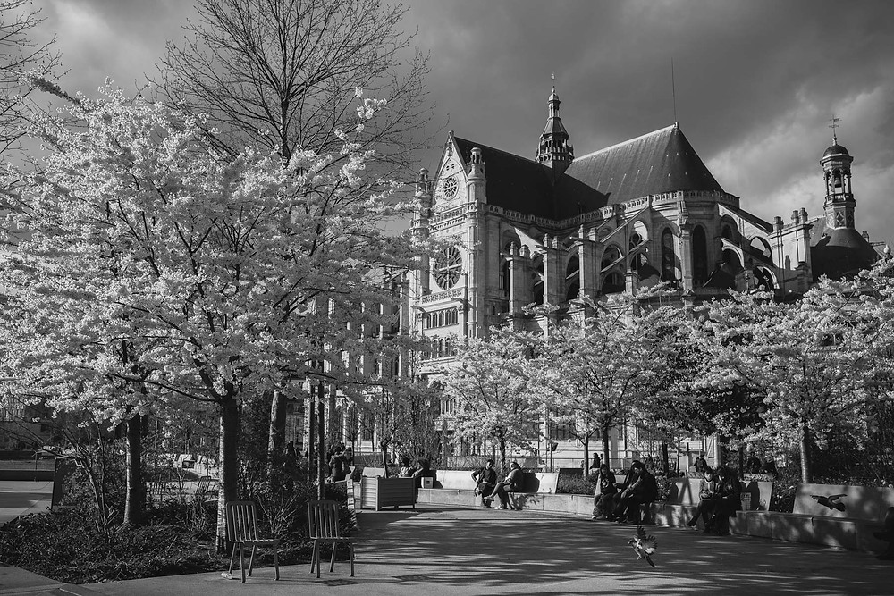 paris-photography-black-and-white-chatelet