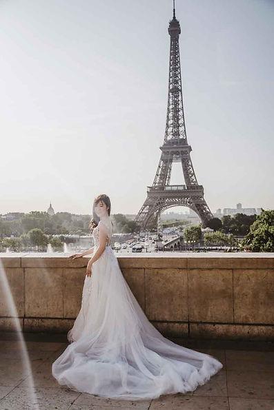 pre-wedding-dress-1.jpg