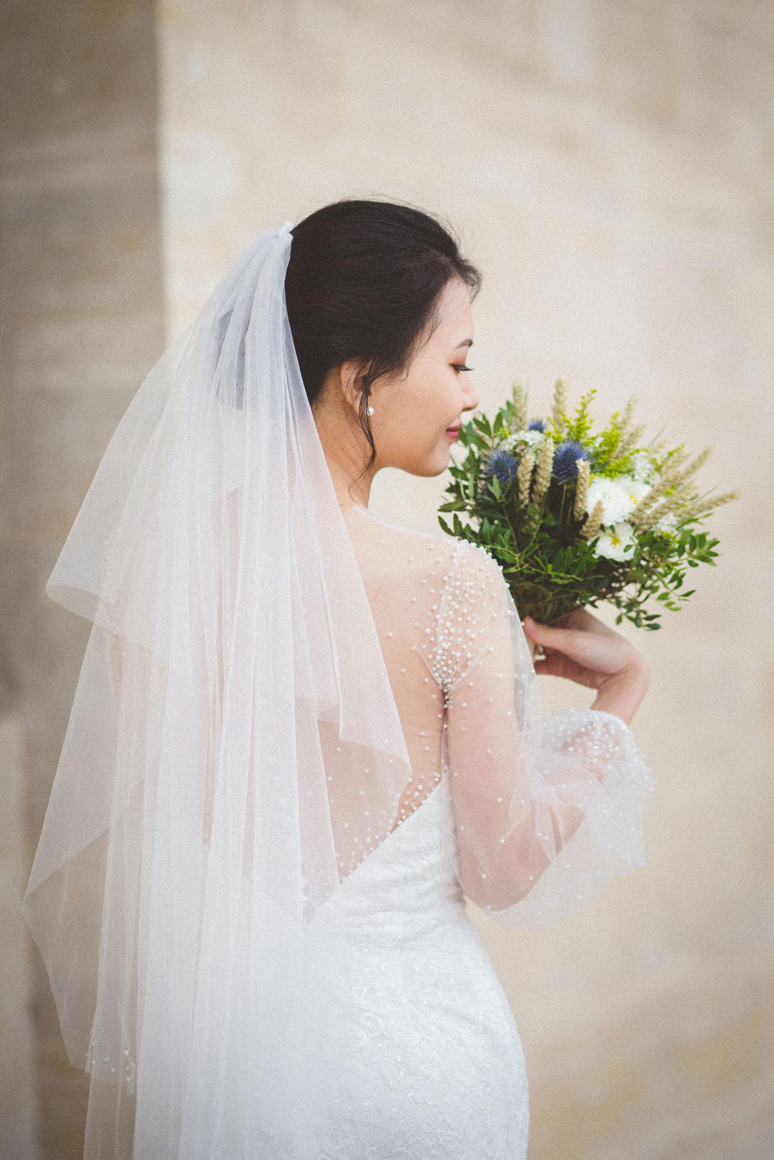 pre-wedding-dress-bridal