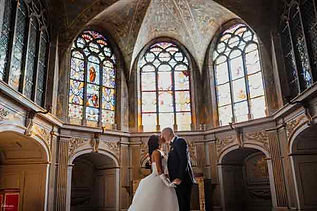 pre-wedding-in-chateau.jpg