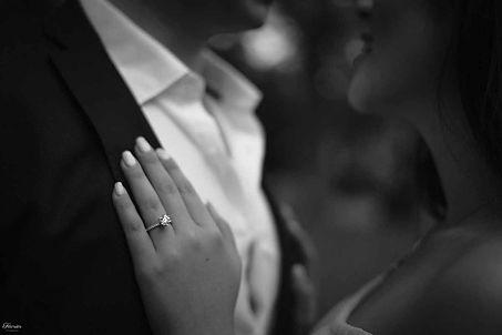 engagement-ring-black-and-white.jpg