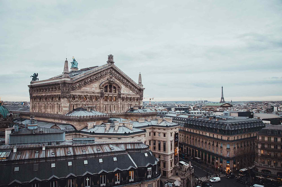 paris-photo-galaries-lafayette-rooftop-v