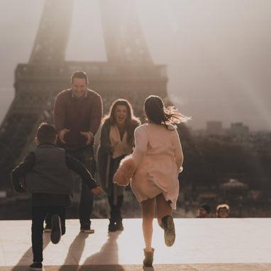 paris-family-photoshoot-eiffel-tower