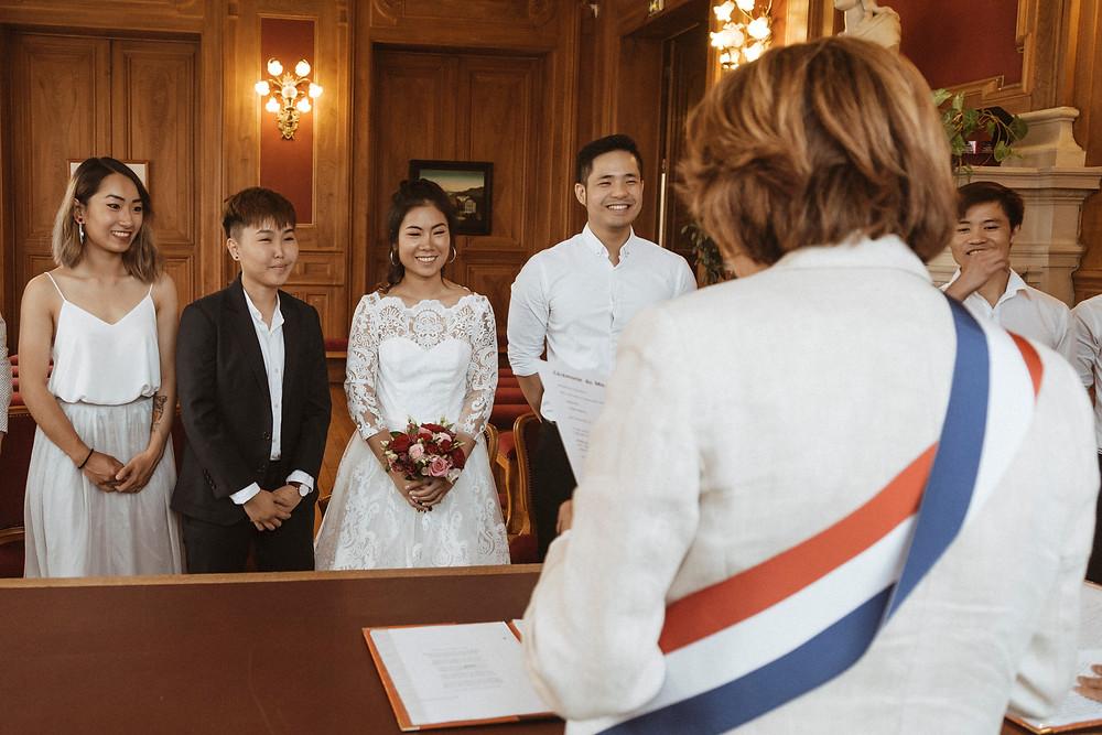 same-sex-lgbt-wedding-paris