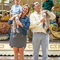 paris-family-photoshoot-cute-family