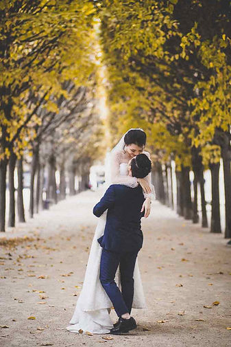 Ảnh-cưới-mùa-thu-Paris.jpg