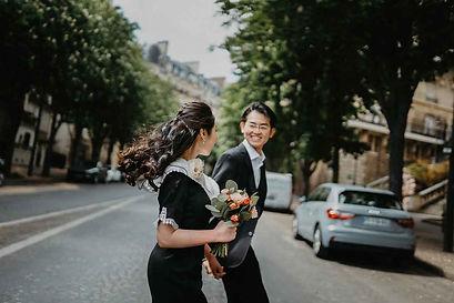 paris-pre-wedding-street-style.jpg