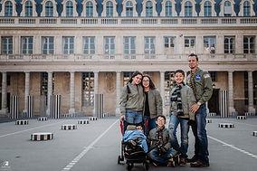 paris-family-photoshoot-big-family-of-six