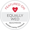 Equal Wed.png