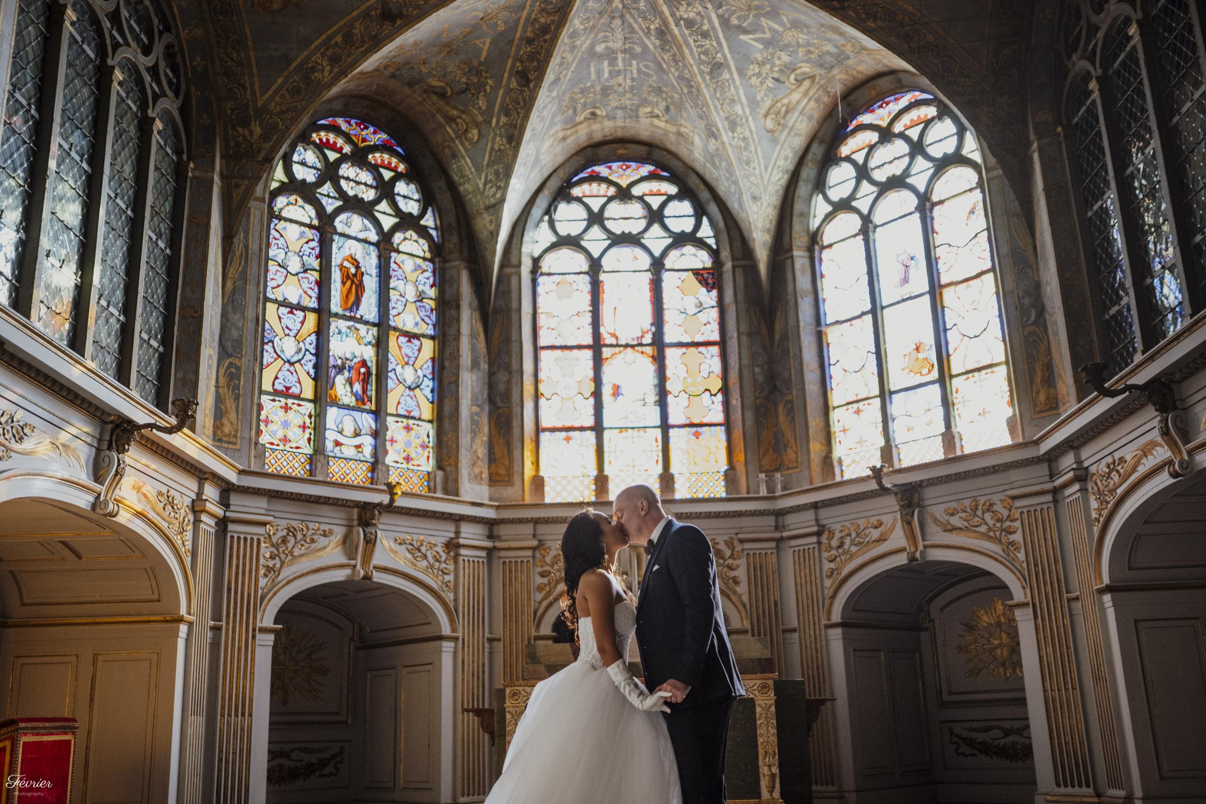 香-港-pre-wedding-巴黎
