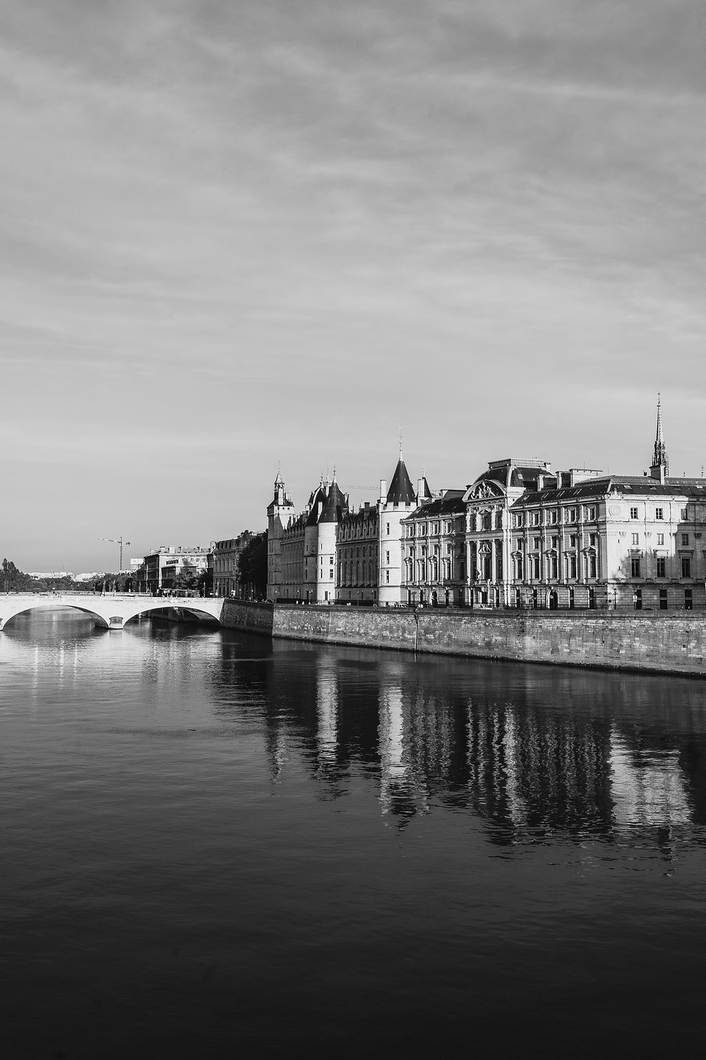 paris-photography-black-and-white-the-seine-river