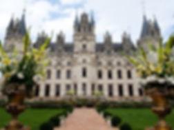 chateau-de-challain.jpg