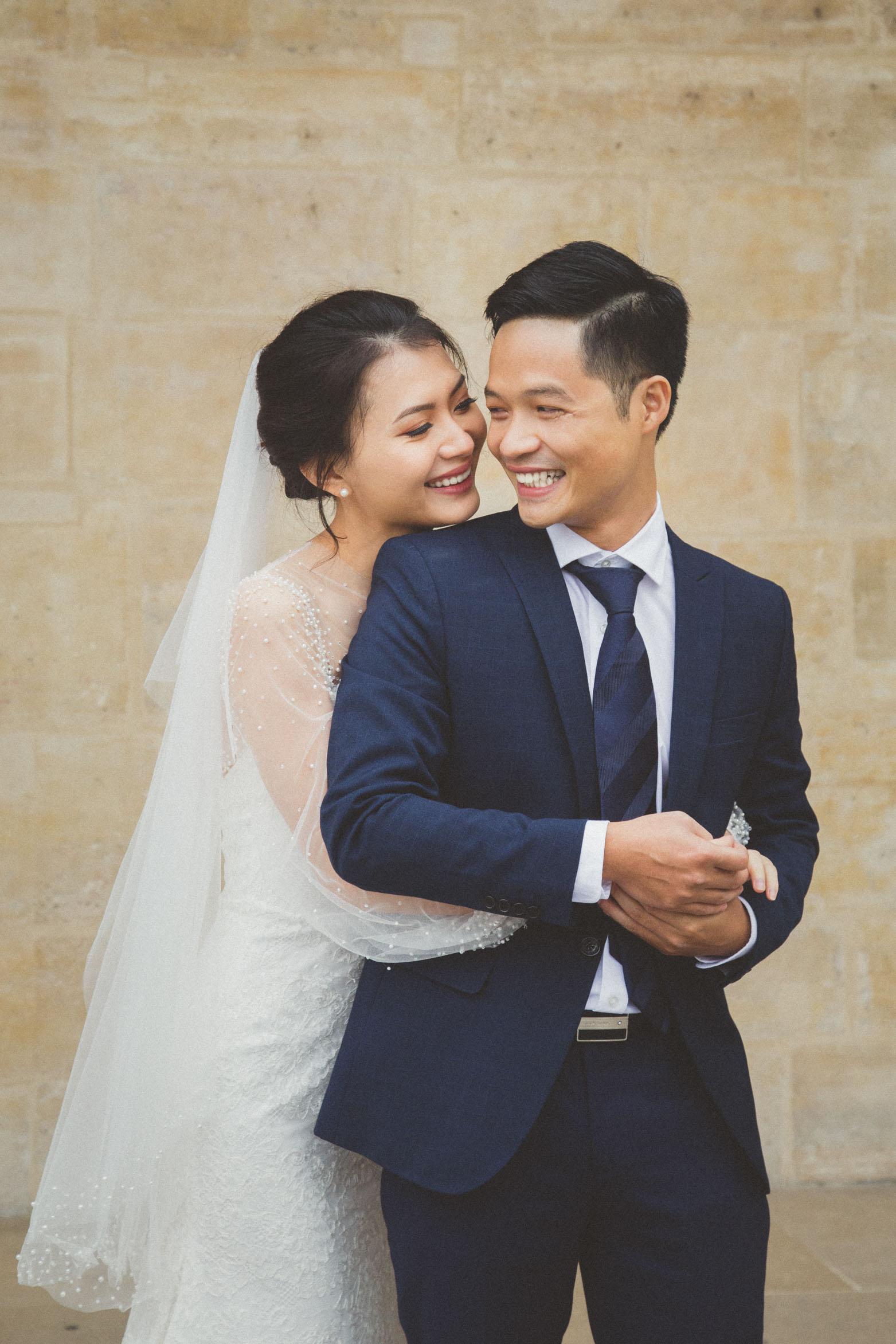 pre-wedding-shoot